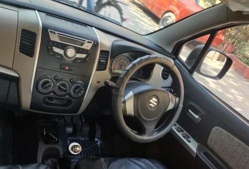 Used 2016 Wagon R VXI 1.2  for sale in New Delhi