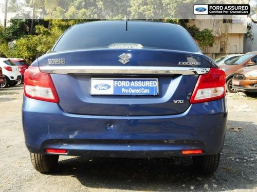 Used 2019 Swift Dzire  for sale in Chennai