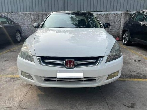 Used 2007 Accord V6 AT  for sale in Pune