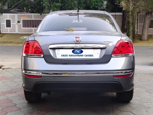 Used 2018 Linea Power Up 1.3 Emotion  for sale in Coimbatore