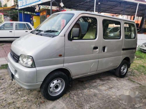 Used 2012 Eeco  for sale in Kochi-3