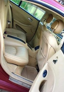 Used 2005 S Class  for sale in Mumbai