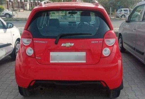 Used 2014 Beat Diesel LT Option  for sale in Ghaziabad