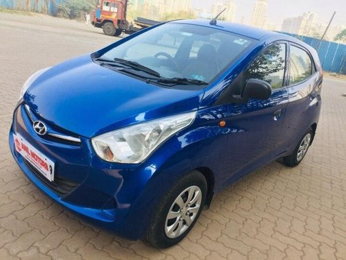 Used 2014 Eon Magna Plus  for sale in Thane