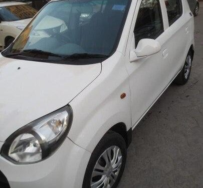 Used 2013 Alto 800 CNG LXI  for sale in New Delhi