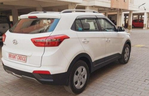 Used 2016 Creta 1.6 VTVT S  for sale in Chennai-15