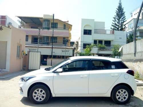 Used 2019 i20 Magna Plus  for sale in Coimbatore