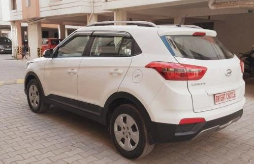 Used 2016 Creta 1.6 VTVT S  for sale in Chennai-13
