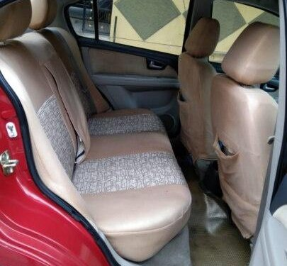 Used 2007 SX4  for sale in Hyderabad