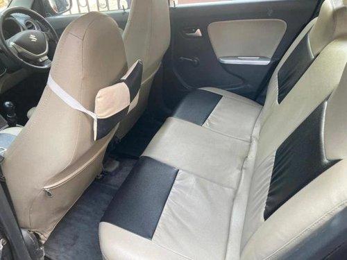 Used 2017 Alto K10 VXI  for sale in Kolkata