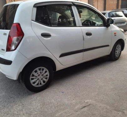 Used 2010 i10 Era 1.1  for sale in New Delhi