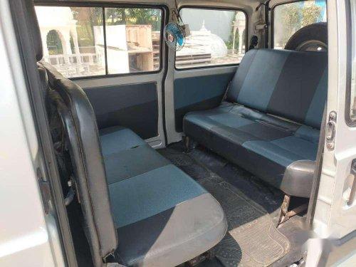 Used 2011 Omni  for sale in Nashik