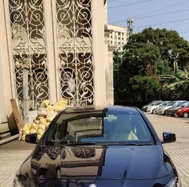 Used 2017 200  for sale in Thane