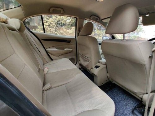 Used 2014 City i-VTEC S  for sale in Mumbai