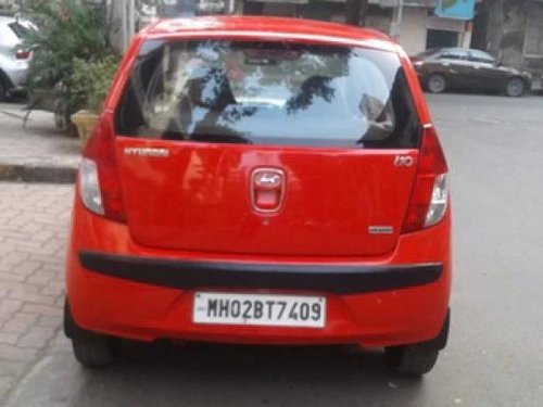 Used 2010 i10 Era 1.1  for sale in Mumbai