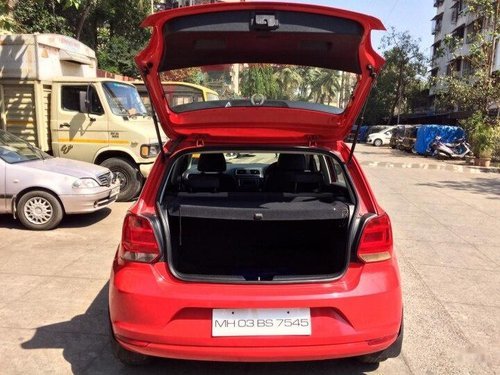 Used 2014 Polo GT TSI  for sale in Thane