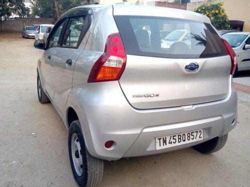 Used 2019 Redi-GO A  for sale in Coimbatore