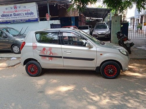 Used 2014 Versa  for sale in Chennai