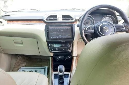 Used 2019 Swift Dzire  for sale in Hyderabad