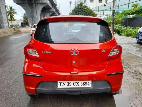 Used 2018 Tiago 1.05 Revotorq XM  for sale in Chennai