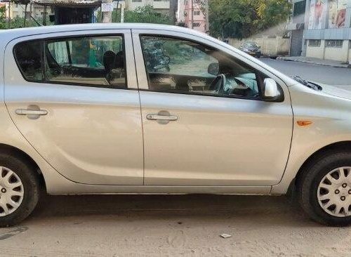 Used 2010 i20 1.4 CRDi Magna  for sale in Bangalore-6