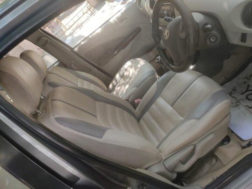 Used 2013 Etios GD SP  for sale in Chennai