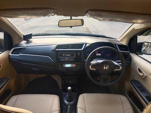 Used 2018 Brio S Option MT  for sale in Bangalore
