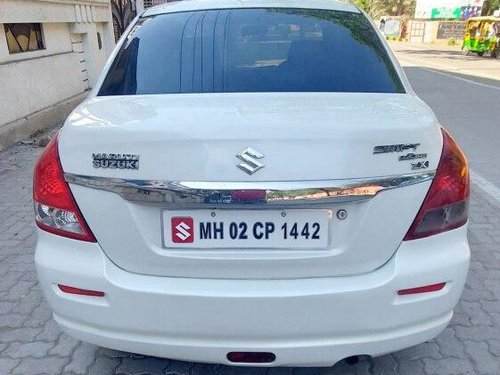 Used 2012 Swift Dzire  for sale in Nagpur