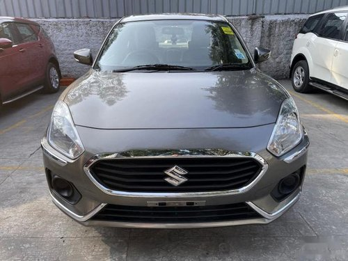 Used 2019 Swift AMT ZDI  for sale in Pune