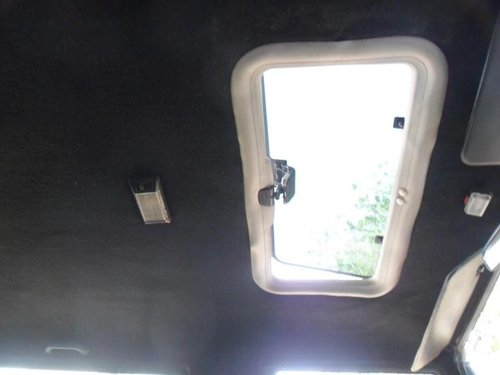 Used 2013 Thar CRDe AC  for sale in Bangalore