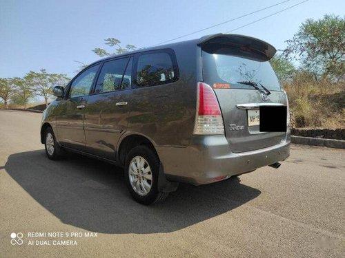 Used 2011 Innova 2004-2011  for sale in Nashik