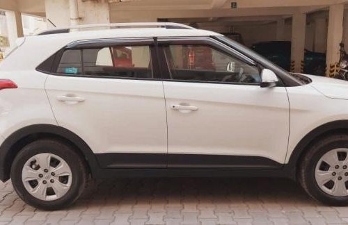 Used 2016 Creta 1.6 VTVT S  for sale in Chennai-16