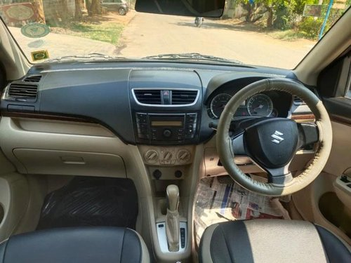 Used 2013 Swift Dzire  for sale in Bangalore