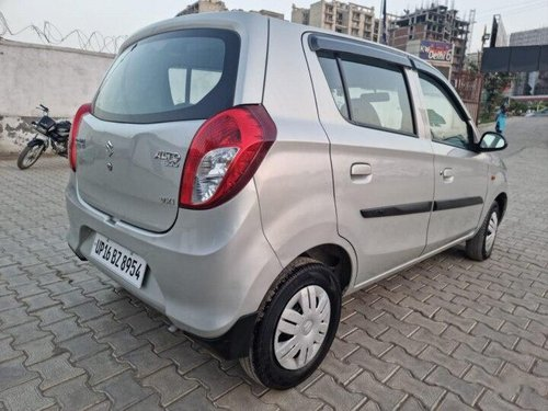Used 2018 Alto 800 VXI  for sale in Ghaziabad