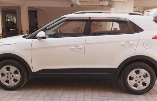 Used 2016 Creta 1.6 VTVT S  for sale in Chennai