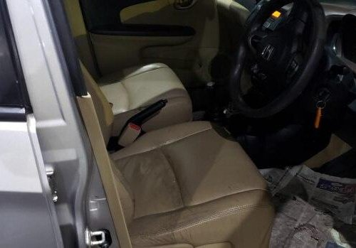 Used 2013 Amaze VX i DTEC  for sale in Chennai