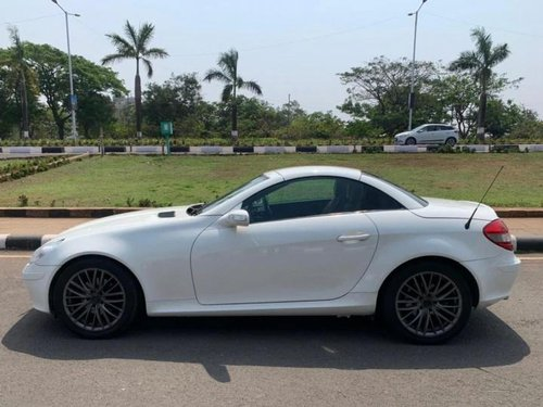Used 2006 200  for sale in Mumbai