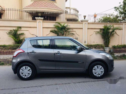 Used 2013 Swift VXI  for sale in Gurgaon