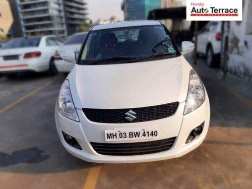 Used 2015 Swift VDI  for sale in Mumbai