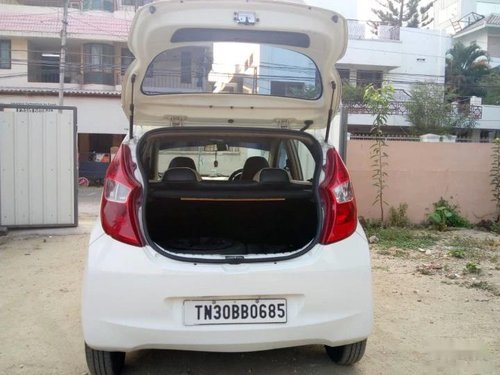 Used 2014 Eon Magna Plus  for sale in Coimbatore