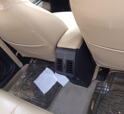 Used 2014 City V MT  for sale in Faridabad