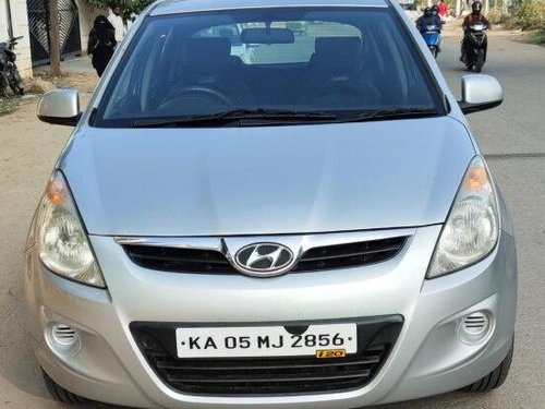 Used 2010 i20 1.4 CRDi Magna  for sale in Bangalore-8