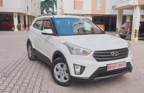 Used 2016 Creta 1.6 VTVT S  for sale in Chennai-19