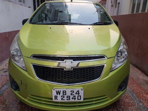 Used 2011 Beat LS  for sale in Kolkata