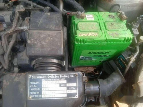 Used 2005 City CNG  for sale in Mumbai
