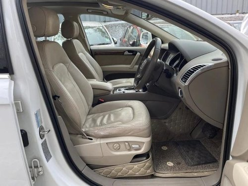 Used 2013 TT  for sale in Pune