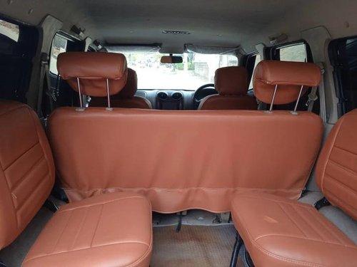 Used 2013 Scorpio  for sale in Hyderabad
