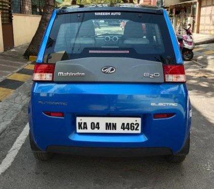 Used 2014 Verito  for sale in Bangalore