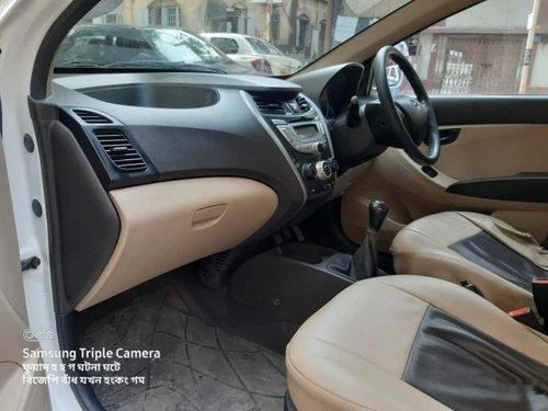 Used 2014 Eon Magna Plus  for sale in Kolkata