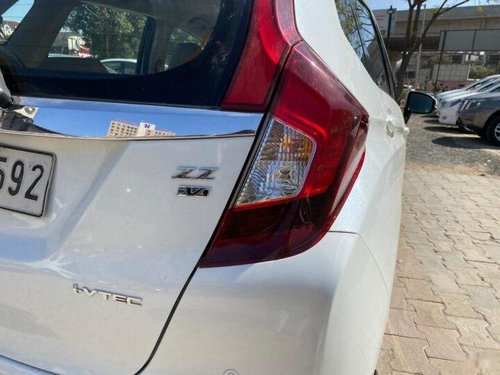 Used 2016 Jazz V  for sale in Ahmedabad